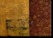 Tablou Canvas Arta Abstracta