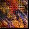 grafica/produse/5591/1_micro_tablou-canvas-strange-desire.jpg