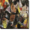 grafica/produse/5592/1_micro_tablou-canvas-isteria.jpg