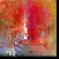 grafica/produse/5598/1_micro_tablou-canvas-red-fever.jpg