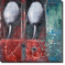 grafica/produse/5599/1_micro_tablou-canvas-abstract-poppies.jpg