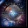 grafica/produse/5600/1_micro_tablou-canvas-spirala-timpului.jpg