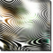 grafica/produse/5602/1_micro_tablou-canvas-metalic-surface.jpg