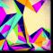 grafica/produse/5603/1_micro_tablou-canvas-origami-abstract.jpg