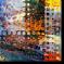 grafica/produse/5639/1_micro_tablou-canvas-culori-vibrante.jpg