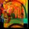 grafica/produse/5644/1_micro_tablou-canvas-vara-abstract.jpg