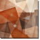 grafica/produse/5645/1_micro_tablou-canvas-forme-geometrice.jpg