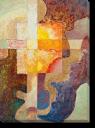 Tablou Canvas Lumina Spirituala