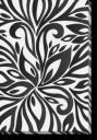 Tablou Canvas Print Modern
