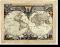 grafica/produse/6121/1_micro_tablou-canvas-harta-veche-1664.jpg