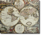 grafica/produse/6124/1_micro_tablou-canvas-harta-lumii-1658.jpg