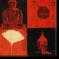 grafica/produse/6286/1_micro_tablou-canvas-buddha-mix.jpg