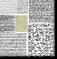 grafica/produse/6311/1_micro_tablou-canvas-mix-caligrafic.jpg