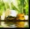 grafica/produse/7116/1_micro_tablou-canvas-aromaterapie.jpg