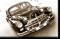 grafica/produse/7316/1_micro_tablou-canvas-limuzina-veche.jpg