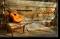 grafica/produse/7499/1_micro_tablou-canvas-chitara-clasica.jpg