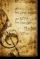 grafica/produse/7525/1_micro_tablou-canvas-partituri-vintage.jpg