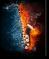 grafica/produse/7526/1_micro_tablou-canvas-saxofon-.jpg
