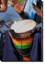 Tablou Canvas Tobosar Jamaican