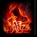 Tablou Canvas Jazz