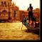 grafica/produse/7901/1_micro_tablou-canvas-gondolier-in-venetia.jpg