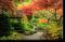 grafica/produse/7993/1_micro_tablou-canvas-gradina-japoneza.jpg