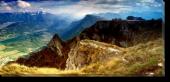 Tablou Canvas Panorama