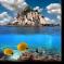grafica/produse/8214/1_micro_tablou-canvas-paradis-tropical.jpg
