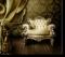 grafica/produse/8749/1_micro_tablou-canvas-interior-clasic.jpg