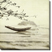 grafica/produse/8752/1_micro_tablou-canvas-design-oriental.jpg
