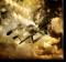 grafica/produse/8753/1_micro_tablou-canvas-avion-in-sepia.jpg